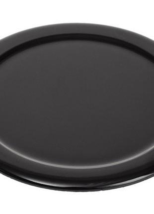 Крышка большой горелки для газовой плиты Electrolux 8072424016...