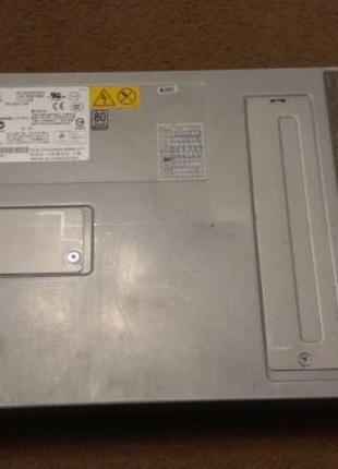 Серверный блок питания 12V 244A (3КВт)
