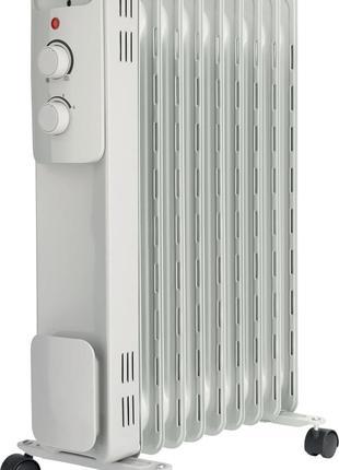 Масляный радиатор Gorenje OR2000MM