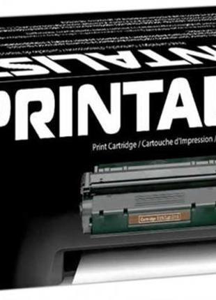 Картридж Printalist (HP-CF230A-PL) HP LJ Pro M203/227 Black (а...