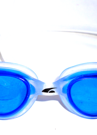 Очки для плавания pool 3-8 лет  оригинал