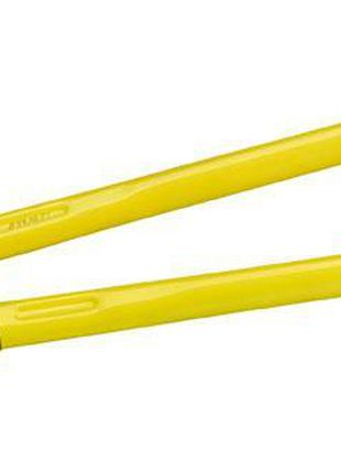 Болторіз Stanley з трубчастими ручками 600 мм (1-17-752)