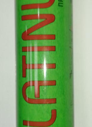 Профессиональная пена монтажная Platinum 750 ml. (65L) под пис...