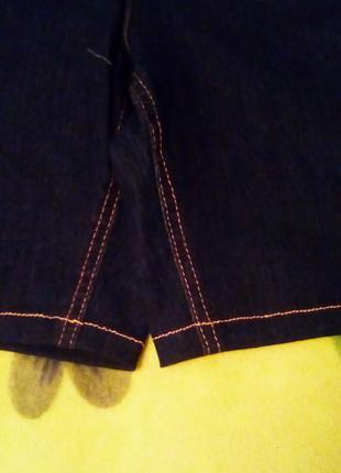 Ремонт одежды, укорачивание (удлинение) низа изделий