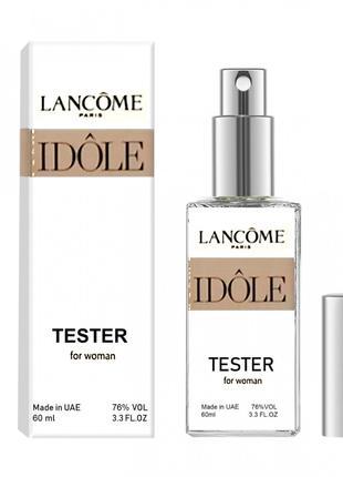 Lancome Idole - Dubai Tester 60ml