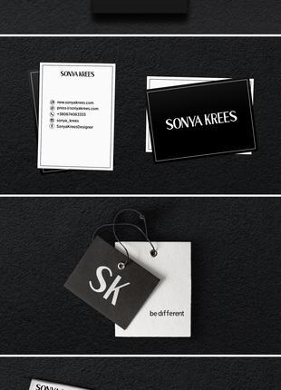 Лого,фирменный стиль