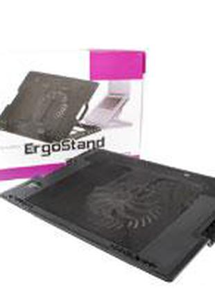 Подставка охлаждающая для ноутбука ERGOSTAND 339 (20)