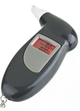 Алкотестер Alcohol test (MW-2) (100)