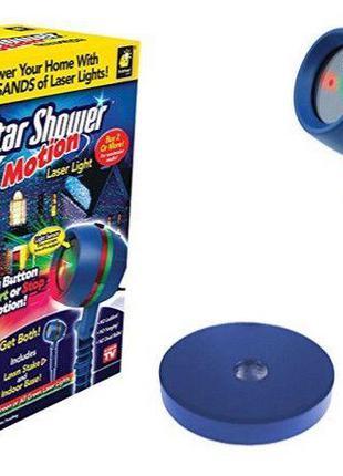 Star Shower MOTION № F8-146 (30)
