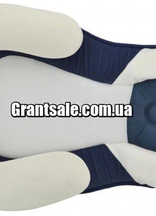 Подушка для новорожденных Baby Sleep Positioner Подушка для мл...