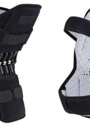 Поддержка коленного сустава Power Knee Defenders (50)