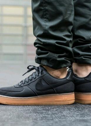 Кроссовки Nike Air Force 1 '07 LV