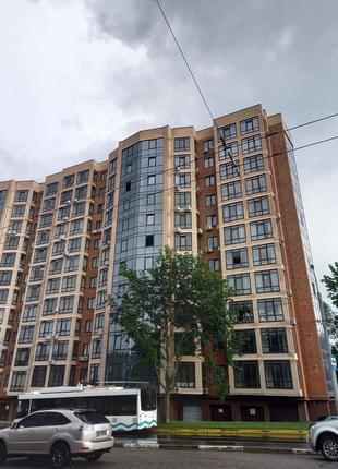 Сдам 2 к кв квартиру новострой Sokolov Skу