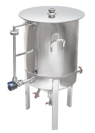 Пивоварня KRAFT 60 литров