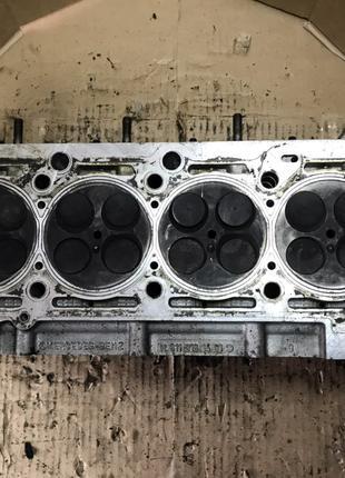 Головка блока цилиндров Mercedes Vito 2.2CDI