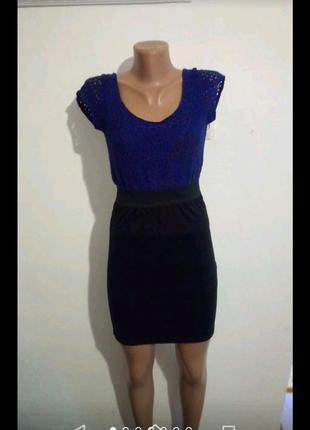 Приталене плаття(приталенное фирменное платье)
