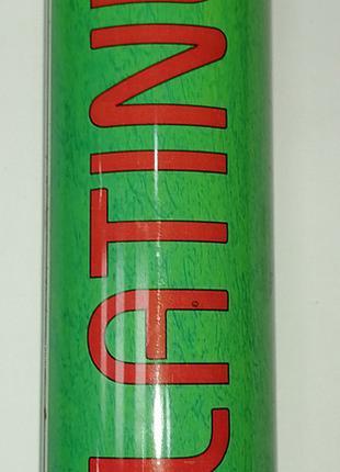 Пена монтажная многоцелевая Platinum 750 ml с повышенным выход...