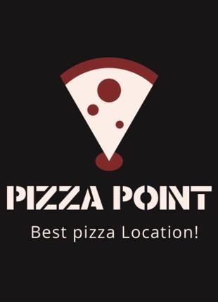 Пиццайоло(Pizza Point)