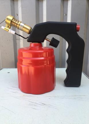 Газовая горелка Sturm  5015-01-PA