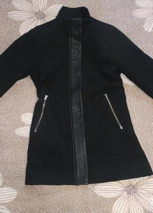 Пальтишко,пальто,куртка весенняя