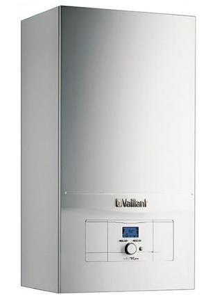 Котел газовый VAILLANT atmoTEC pro VUW INT 240/5-3