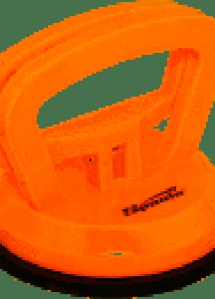 Стеклодомкрат Sparta 875055 одинарный 40кг