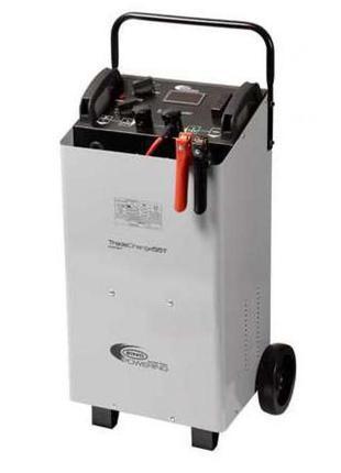 Пуско-зарядное устройство Ring RCBT40T