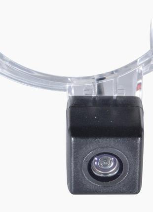Камера заднего вида Prime-X CA-1335 Mazda