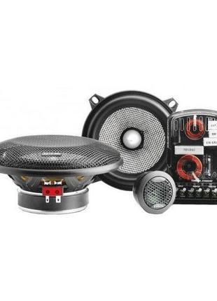 Автомобильная акустика Focal Access 130AC Коаксиальная 13 см (...