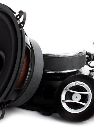 Автомобильная акустика Focal Auditor RSE-130 Компонентная 13 с...