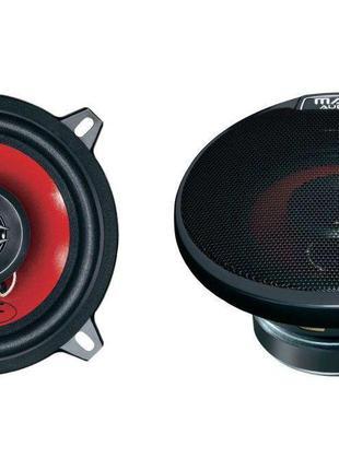 Автомобильная акустика Mac Audio APM Fire 13.2 Коаксиальная 13...