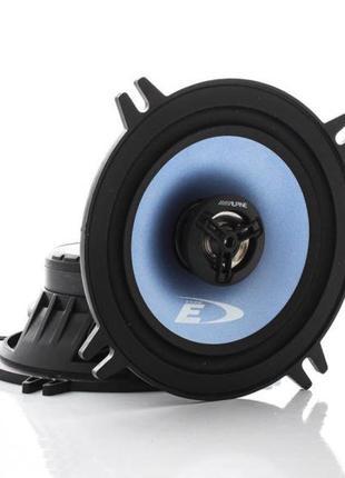 """Автомобильная акустика Alpine SXE-13C2 Коаксиальная 13 см (5,25"""")"""