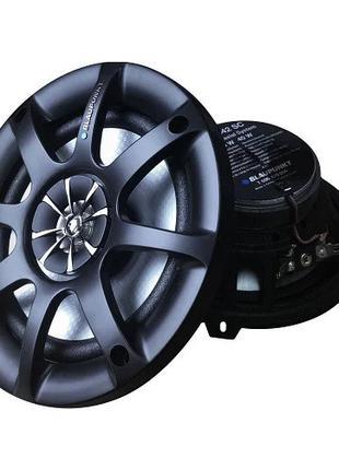 Автомобильная акустика Blaupunkt GTx 542 SC Коаксиальная 13 см...