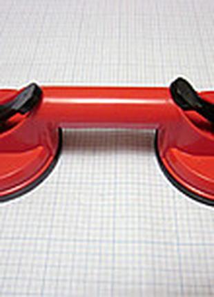 Стеклодомкрат двойной SPARTA 875155