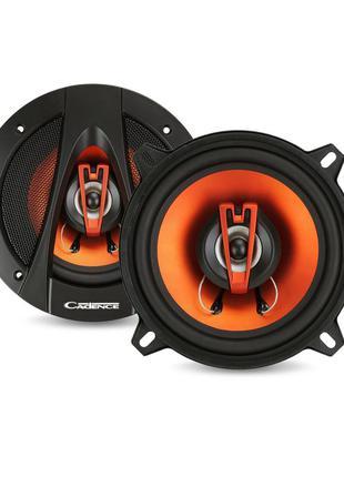 """Автомобильная акустика Cadence Q 552 Коаксиальная 13 см (5,25"""")"""