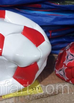 Футбольный мячик 0023