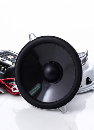 "Автомобильная акустика JBL GTO508C Компонентная 13 см (5,25"")"
