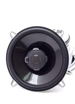 """Автомобильная акустика JBL GTO528 Коаксиальная 13 см (5,25"""")"""