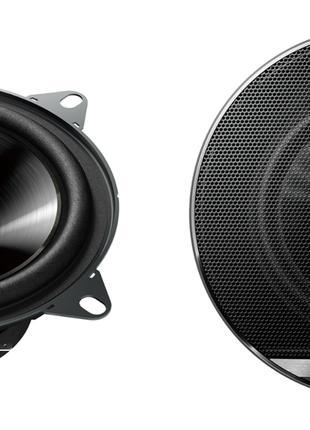 Автомобильная акустика Pioneer TS-G1310F Коаксиальная 13 см (5...