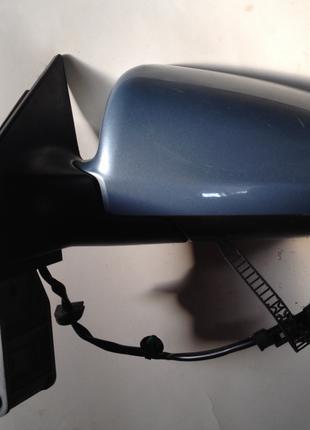 Зеркало AUDI A4 B6