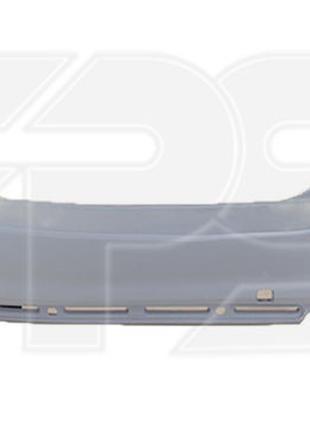 Задний бампер FORD MONDEO 07-10 (FPS)