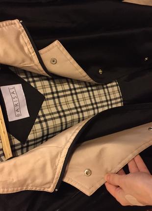 Пальто/куртка/плащевка
