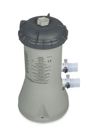 Насос-фильтр для бассейна Intex 28638 (56638)