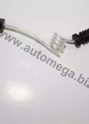 Датчик тормозных колодок MB Sprinter/Vito, VW LT