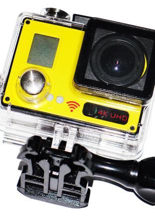 Экшн камера F-73 (20)