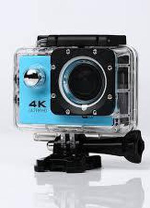 Экшн камера D-800 (20)
