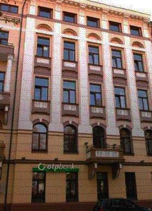 Продажа здания в Одессе.