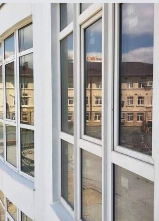 2 комнатная квартира у парка  Победы