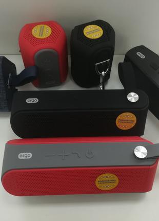 Портативная колонка,Bluetooth колонка,акустика,блютус колонка