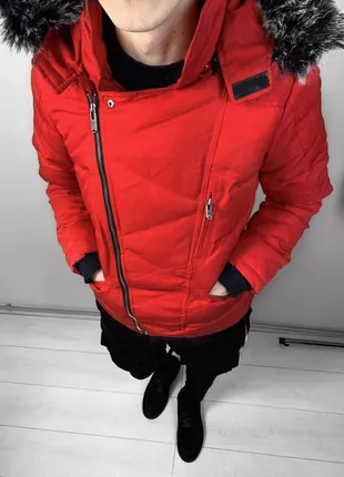 Мужская зимняя куртка, все размеры!!